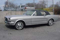 silver68mustang