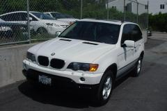 whitebmw-x5