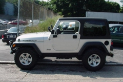 whitejeep-2