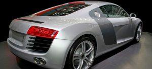 sports car pic