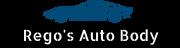 Regos Auto Body Providence